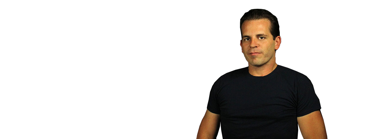 davidheader2018