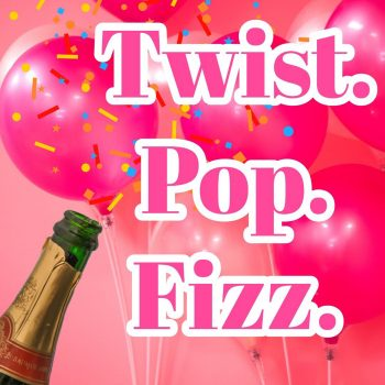twistpopfizz