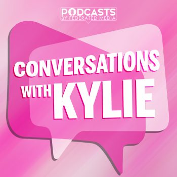 conversationswithkylie