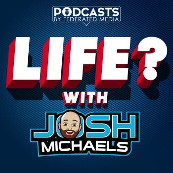 podcastlogo_lifejoshm_k105v2
