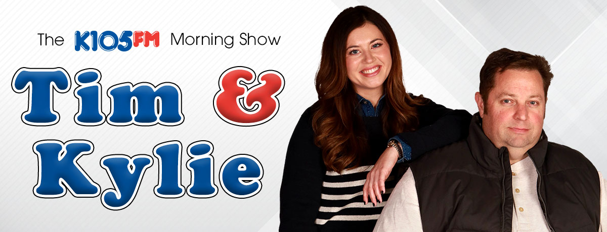 tim-kylie-morning-show_02